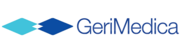 GeriMedica logo