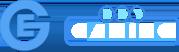 Eky Gaming logo