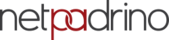 NetPadrino logo