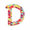 Dubmash logo