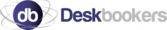 Deskbookers logo