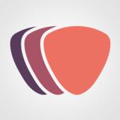 Soundpeers logo