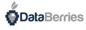 DataBerries logo