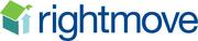 Rightmove logo