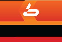 Blitworks logo