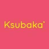 Ksubaka logo