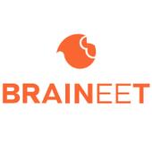Braineet logo