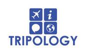 Tripology logo