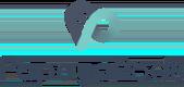 PapayaPods logo