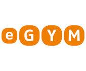 eGym logo
