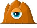 Lab Cave logo