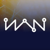 Watt-Now logo