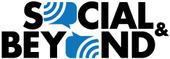 Social & Beyond logo