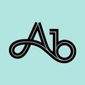 Abel Technologies logo