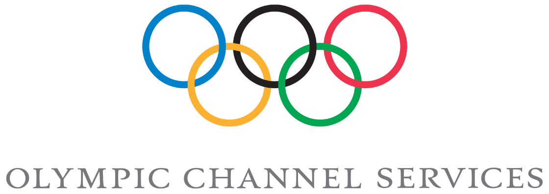 Olympic Channel Services