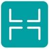 Hunteed logo