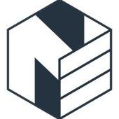 NStack logo