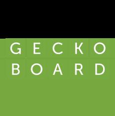 Geckoboard