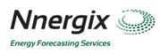 Nnergix logo