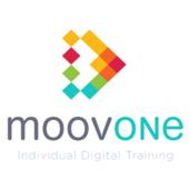 MooveOne logo