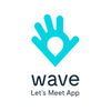 Wave Application logo