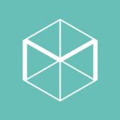 Monolith logo