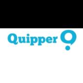 Quipper logo
