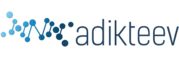 Adikteev logo