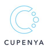 Cupenya logo