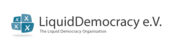 Liquid Democracy logo