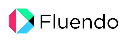 Fluendo logo
