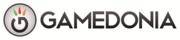 Gamedonia logo