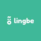 Lingbe logo