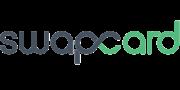 SwapCard logo