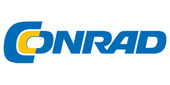 Conrad Connect logo