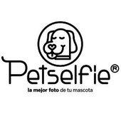 PetSelfie logo