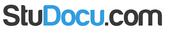 Studocu.com logo