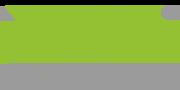 Kiwi.ki logo