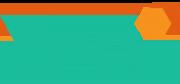 Yeo logo