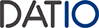 Datio logo