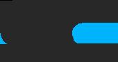 Partoo logo
