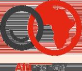Afrimarket logo