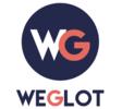 Weglot logo