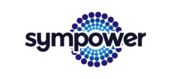 Sympower logo