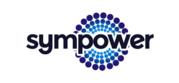 Sympower logo