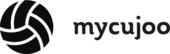 Mycujootv
