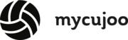 Mycujootv logo
