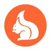Hoard logo