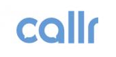 Callr logo