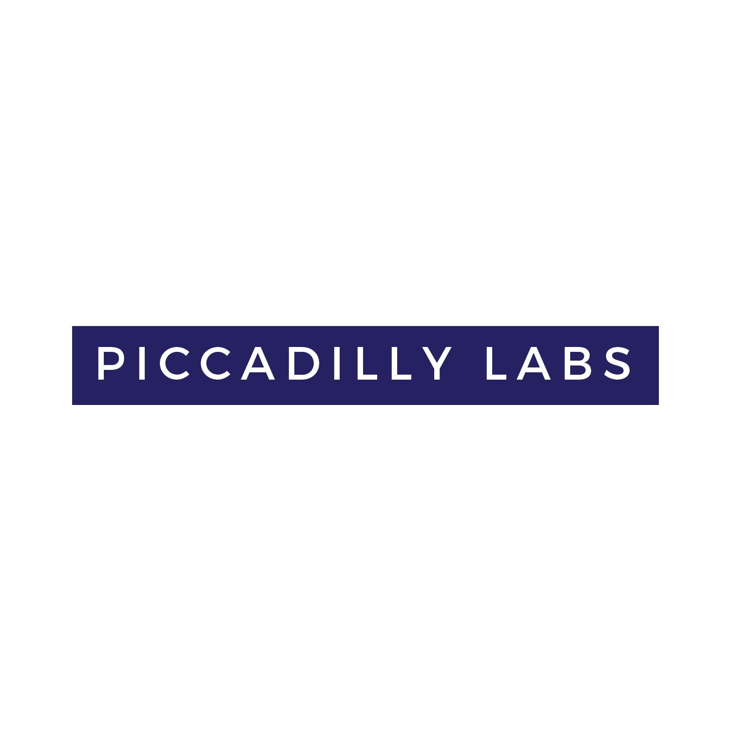 Piccadilly Labs logo